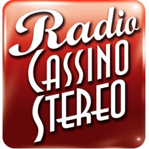 Rádio Radio Cassino Stereo