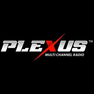 Rádio Plexus Radio - Dark Matter