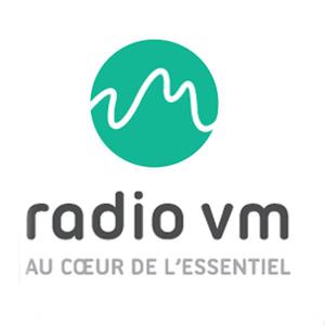 Rádio Radio VM