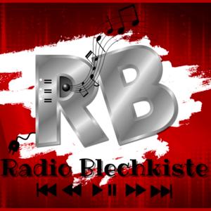 Rádio Radio Blechkiste