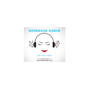 Rádio Windrush Radio