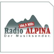 Rádio Radio Alpina 106,9