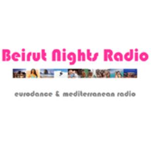 Rádio Beirut Nights Radio USA