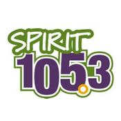 Rádio KCMS 105.3 FM