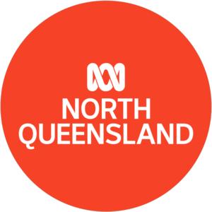 Rádio ABC North Queensland
