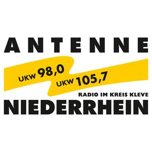 Rádio Antenne Niederrhein