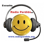 Rádio Radio Perdido