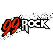 Rádio WKSM - 99ROCK 99.5 FM