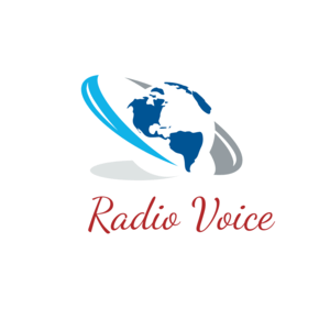 Rádio Radio-Voice