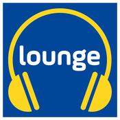 Rádio ANTENNE BAYERN - Lounge
