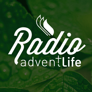 Rádio Radio Adventlife