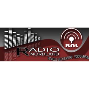 Rádio Radio Nordland HITWELLE Mecklenburg Vorpommern