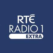 Rádio RTÉ Radio 1 Extra