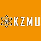Rádio KZMU