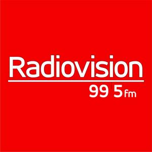 Rádio Radiovisión