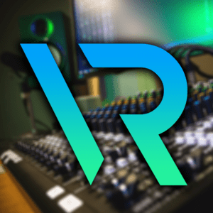 Rádio Vace Radio