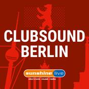 Rádio sunshine live - Clubsound Berlin