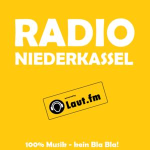 Rádio Radio Niederkassel