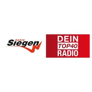 Rádio Radio Siegen - Dein Top40 Radio