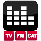 Rádio Digital Hits