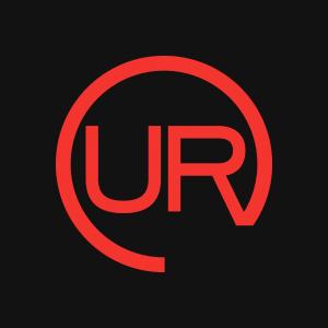 Rádio R&B Hits - Urbanradio.com