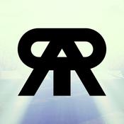 Rádio Radio Rock
