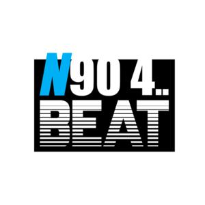 Rádio N904BEAT