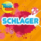 Rádio Radio TEDDY - Schlager