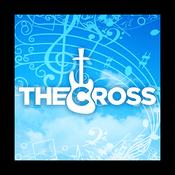 Rádio DASH The Cross