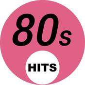 Rádio OpenFM - 80s Hits