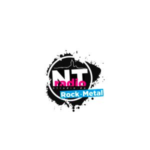 Rádio NTradio Rock/Metal
