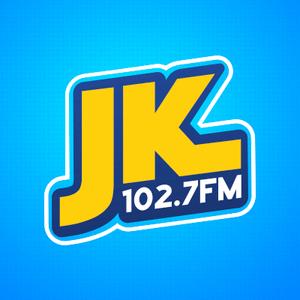 Rádio Rádio JK FM