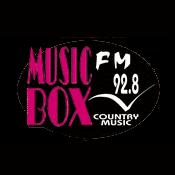 Rádio Music Box