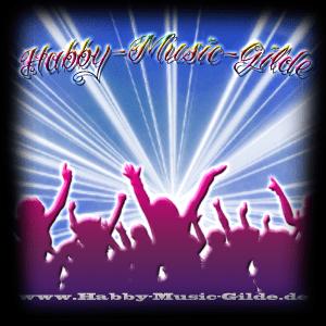 Rádio Habby-Music-Gilde