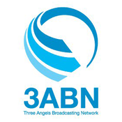 Rádio WGHF-LP - 3ABN Radio 93.7 FM