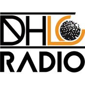 Rádio DHLC Radio