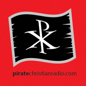 Rádio Pirate Christian Radio