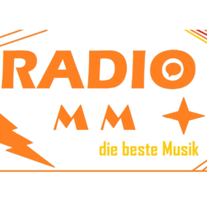 radio-mm