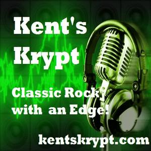 Rádio Kent's Krypt