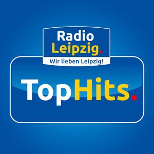 Rádio Radio Leipzig - Top Hits