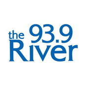 Rádio KGKS - The River 93.9 FM