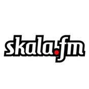 Rádio Skala.fm