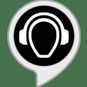 Rádio wntd