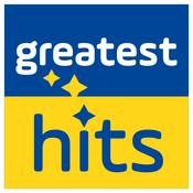 Rádio ANTENNE BAYERN - Greatest Hits!