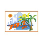 Rádio FM Nirai 79.2 FM