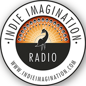 Rádio Indie Imagination Radio