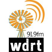 Rádio WDRT - Driftless Community Radio 91.9 FM