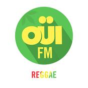 Rádio OUI FM Reggae