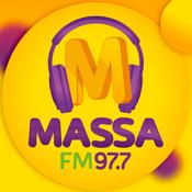 Rádio Rádio Massa FM (Curitiba)