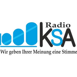 Rádio Radio KSA